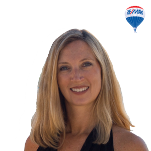 Lisa S Petruska, PA - RE/MAX Realty Group